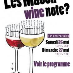 programme_wine_note