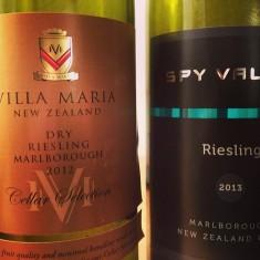 NZ wine