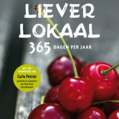 Liever-Lokaal
