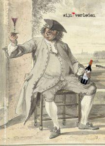 ansicht-wijnverleden-voorka