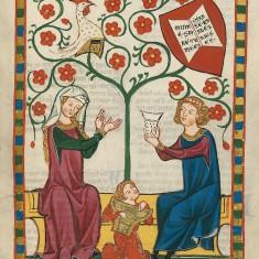 Codex_Manesse_271r_Von_Buchheim
