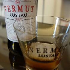 Vermut-Lustau
