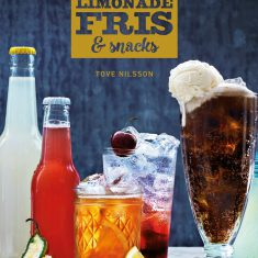 Limonade, fris & snacks_2D