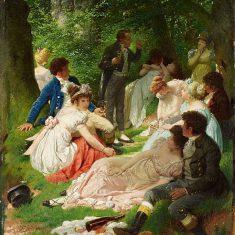By Eugen Klimsch (1839–1896) (Van Ham Kunstauktionen) [Public domain], via Wikimedia Commons