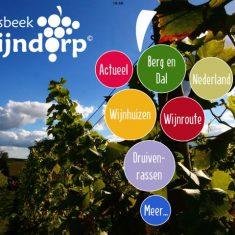 homepage-wijnapp