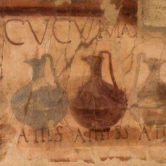 ad_cucumas_wine_selling_ins