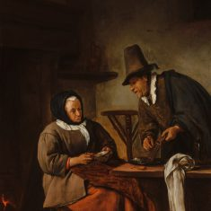 an_old_couple_making_caudle_by_jan_steen_mauritshuis_920
