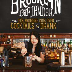 brooklyn-bartender_voorplat