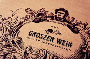 groszer-wein-025-by-steve-haider-2013