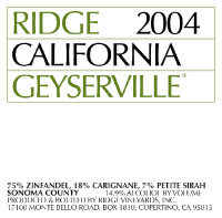 ridge-geyserverville-2004-1