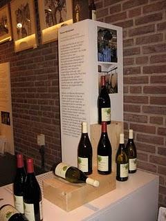 wijnmuseum3