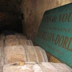 The wines from Vouvray