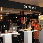 Pakkenvrees: Wine Professional 2011