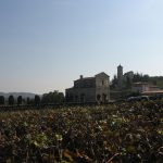 Berlucchi en Berlucchi: twee Franciacorta-producenten