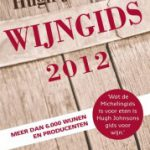 wijngids 2012