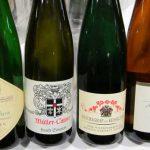 Nog meer goede voornemens, en een rondje Wine Professional