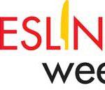 Hij komt er aan: Rieslingweek, juni 2011
