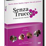 Senza Trucco: film over krachtige wijnvrouwen