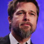 Vers gesurfd: Brad Pitt, wijnfraude, wijnfeesten en tips voor Vaderdag