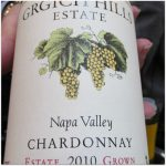 Mike Grgich Celebrates 90th Birthday – Grgich Wines Tasted