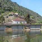 Achtmaal Douro: boottocht en wijnproeven