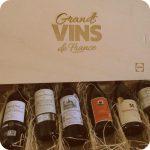 Geproefd: Bordeaux van de Lidl