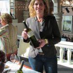 Digitale Wijn(web)winkelgids: Vintič