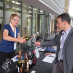 Zoet van Quady Winery: DWCC Newsflash #2