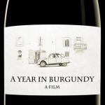 A Year in Burgundy: een film met liefde gemaakt