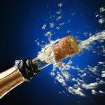 Sjampanje of Sprankel: Nederlandse bubbels voor de feestdagen