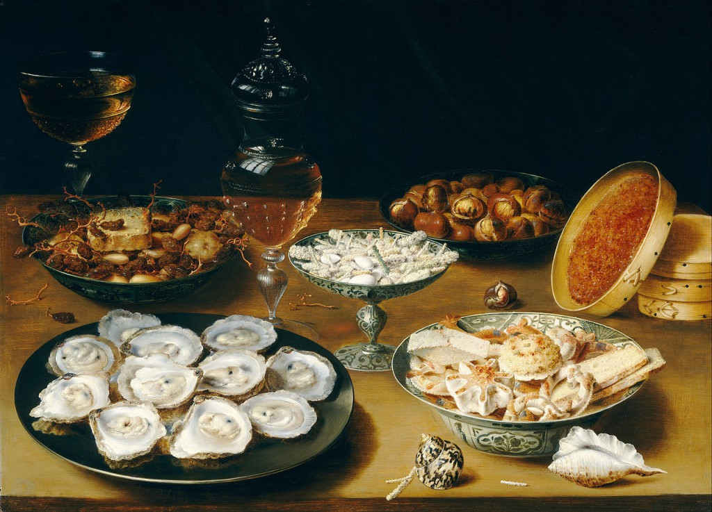 1280px-Osias_Beert_the_Elder_-_Dishes_with_Oysters,_Fruit,_and_Wine_-_Google_Art_Project