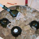 White Rioja: something to be explored