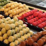Gourmet City Bordeaux Joins Délice Network