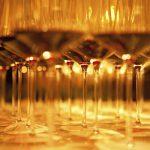 Grote proeverij Oostenrijkse wijn op 8 september