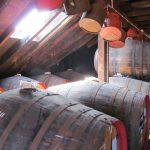 De wijnen van Wijn!verleden #10: Madeira