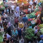 Verhalen over Madeira (en een cocktailrecept)