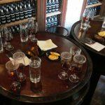 Madeira drinken op Madeira