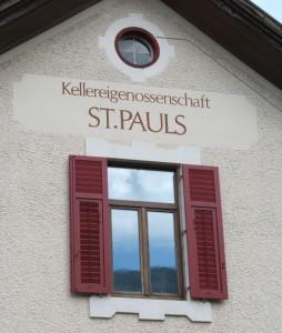 St.-Pauls2