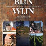 Rijn & wijn. Langs romantische burchten en beroemde wijnbergen
