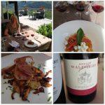 St. Magdalener, Kretzer en Lagrein: de rode wijnen van Südtirol