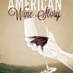 Wijnfilms: American Wine Story