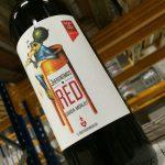 Wijn Verlinden presenteert Jheronimus-wijnen