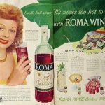 We don't need more women in wine: verslag van een DWCC-panel