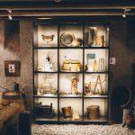 Wijnmuseum: Musée valaisan de la Vigne et du Vin