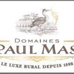Franse wijnproeverij en masterclass Languedoc