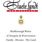 Een onbegrepen wijn: Staete Landt Viognier 2013
