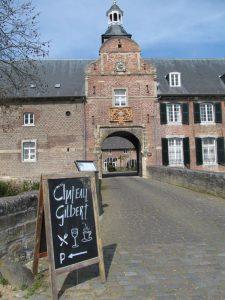 ChGilbert1
