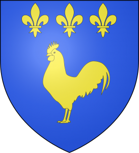 Blason_ville_fr_Gaillac_(Tarn)