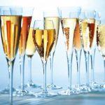 De wijnen van Wijn!verleden #8: Blanquette de Limoux