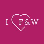 Nieuw platform voor wijn en spijs gelanceerd: I Love Food & Wine